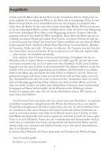 2010-04 Kontaktschleife.pdf - Page 3