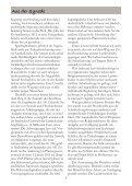 2010-04 Kontaktschleife.pdf - Page 5