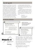2010-04 Kontaktschleife.pdf - Page 6