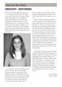 2010-04 Kontaktschleife.pdf - Page 7