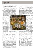 Ausgabe Oktober 2013 Nr. 02/2013 - Kirchengemeinde Haiterbach - Page 2