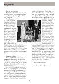 Ausgabe Oktober 2013 Nr. 02/2013 - Kirchengemeinde Haiterbach - Page 3