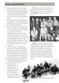 Ausgabe Oktober 2013 Nr. 02/2013 - Kirchengemeinde Haiterbach - Page 5