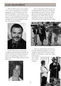 Ausgabe Oktober 2013 Nr. 02/2013 - Kirchengemeinde Haiterbach - Page 6