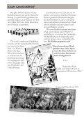 Ausgabe Oktober 2013 Nr. 02/2013 - Kirchengemeinde Haiterbach - Page 7