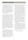 2011-03 Kontaktschleife.pdf - Kirchengemeinde Haiterbach - Page 3