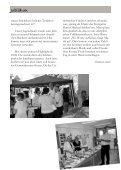2011-03 Kontaktschleife.pdf - Kirchengemeinde Haiterbach - Page 5
