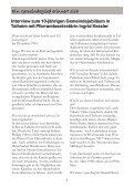 2011-03 Kontaktschleife.pdf - Kirchengemeinde Haiterbach - Page 6