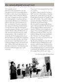 2011-03 Kontaktschleife.pdf - Kirchengemeinde Haiterbach - Page 7