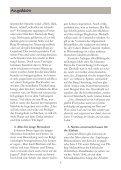 2010-03 Kontaktschleife.pdf - Kirchengemeinde Haiterbach - Page 3