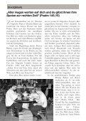 2010-03 Kontaktschleife.pdf - Kirchengemeinde Haiterbach - Page 6