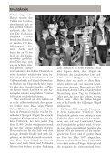 2010-03 Kontaktschleife.pdf - Kirchengemeinde Haiterbach - Page 7