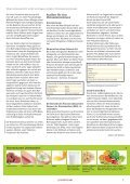 Gefro Lecker  - Seite 7