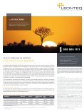 dbpayoff März 2013 - Seite 3