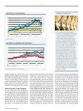 dbpayoff März 2013 - Seite 7