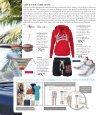 Conleys Sommer 2014 - Seite 3