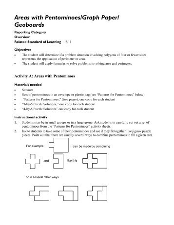 graphic about Pentominoes Printable referred to as Pentomino Journals