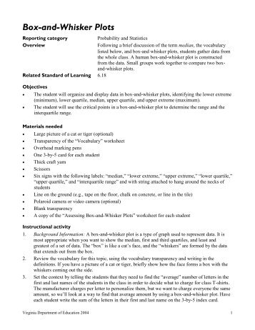 English worksheets  Box and Whisker Plot as well  further Box And Whisker Plot Worksheet Box And Whisker Plots Notes And also Worksheet On Box And Whisker Plot   Free Printables Worksheet further Box and Whisker Plot Worksheets besides  also  in addition 27 best Box and Whisker Plots images on Pinterest   High besides Box and Whisker Plot Worksheets   My Own Teacher Resources as well  moreover box and whisker worksheet 9 pdf together with Box And Whisker Plot Worksheet Outliers In A Box Whiskers Plot together with Box plot review  article    Khan Academy also Box And Whisker Plots Worksheets Choice Image   free printable additionally box and whisker plot worksheet – r1trans further box and whisker plot worksheet Forms and Templates   Fillable. on box and whisker plot worksheet