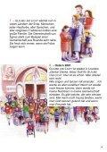 kurze Geschichte - Seite 4