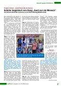 20 Publisher GdP aktiv 2013-09-12.pub - Keine Gewalt gegen ... - Seite 2