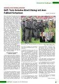 20 Publisher GdP aktiv 2013-09-12.pub - Keine Gewalt gegen ... - Seite 4
