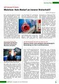 20 Publisher GdP aktiv 2013-09-12.pub - Keine Gewalt gegen ... - Seite 5