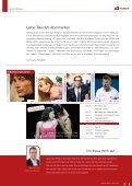 Teleclub Magazin - Seite 3
