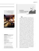 MARTIN SCHALLER - Seite 5