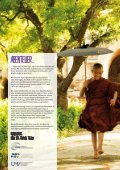 Asien 2014 - Seite 4
