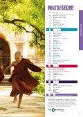 Asien 2014 - Seite 5