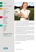 Olimar Golfreisen 2014 - Seite 2