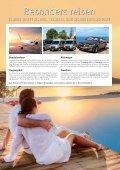 Olimar Golfreisen 2014 - Seite 3