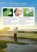 Olimar Golfreisen 2014 - Seite 5