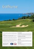 Olimar Golfreisen 2014 - Seite 6