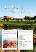 Olimar Golfreisen 2014 - Seite 7