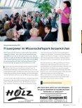 2013 - Kreishandwerkerschaft Emscher-Lippe-West - Page 4