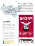 2013 - Kreishandwerkerschaft Emscher-Lippe-West - Page 7