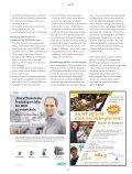 s. auch KH-Aktuell Nr. 118, Ausgabe 2/2013, S. 25 - Page 3