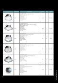 Innenbeleuchtung LED - LED Hängeleuchte MJ16 - Die Exterior Licht - Page 7