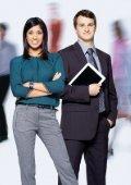 BUSINESS CLASS Ausgabe  - Seite 2