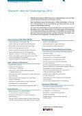 BUSINESS CLASS Ausgabe  - Seite 6