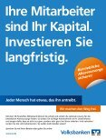 KH Aktuell - Kreishandwerkerschaft Emscher-Lippe-West - Page 2