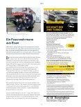KH Aktuell - Kreishandwerkerschaft Emscher-Lippe-West - Page 5