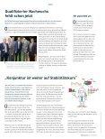KH Aktuell - Kreishandwerkerschaft Emscher-Lippe-West - Page 6