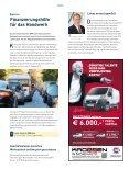 KH Aktuell - Kreishandwerkerschaft Emscher-Lippe-West - Page 7