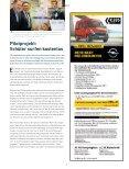 für Handwerker - Kreishandwerkerschaft Emscher-Lippe-West - Page 5