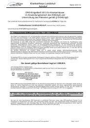 Download hier - Krankenhaus Landshut-Achdorf