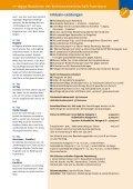 Westkanada & Alaska - Kreishandwerkerschaft Paderborn - Seite 3