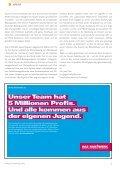 Duale Ausbildung MAGAZIN KH - Kreishandwerkerschaft Paderborn - Seite 3