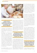Duale Ausbildung MAGAZIN KH - Kreishandwerkerschaft Paderborn - Seite 5